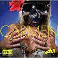 Carmen - Cover.jpg