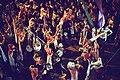 Carnabarriales 2018 - Centro Cultural y Social el Birri - Santa Fe Argentina 09.jpg