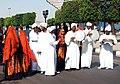 Carnaval d'Aswan - panoramio - youssef alam.jpg