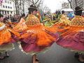 Carnaval de Paris 15 février 2015 11.JPG