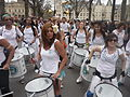 Carnaval des Femmes 2014 - P1260281.JPG