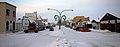 Carnduff Saskatchewan Broadway Winter.jpg