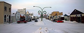 Carnduff Saskatchewan Broadway Winter.jpg