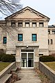 Carnegie Library Niles Michigan 2021-2806.jpg