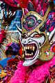 Carnival-3417.jpg
