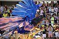 Carnival of Rio de Janeiro 2014 (12958116554).jpg