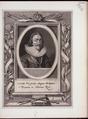 Carolus Dei gratia Magnae Britanniae, Franciae et Hiberniae rex (NYPL Hades-257731-EM14541).tiff