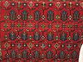 Carpet in Guba museum.jpg