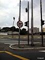 Carrão, São Paulo, Brasil - panoramio (126).jpg