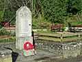 Carradale War Memorial - geograph.org.uk - 610671.jpg