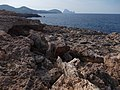 Carrer Codola 15, 07829 Sant Josep de sa Talaia, Illes Balears, Spain - panoramio.jpg