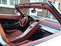 Carrera GT white (6563845193).jpg