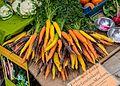 Carrots jm26614.jpg