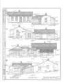 Carson House, 21570 Almaden Road, New Almaden, Santa Clara County, CA HABS CAL,43-ALMA,2- (sheet 3 of 11).png