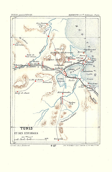 File:Carte Hachette Joanne-1887-Tunis & alentours.jpg
