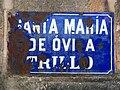 Cartel Santa Maria de Ovila Trillo.jpg