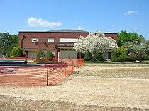 Carter Gymnasium.jpg