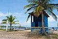 Carti, Kuna Yala (Panamá) (6550054065).jpg