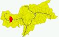 Cartina Comune BZ Silandro.png