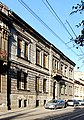Casa, str Gheorghe Doja 8, Timisoara.jpg