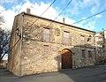 Casa Consistorial de Caballar (Segovia, España).jpg