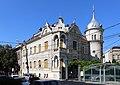 Casa Emil Szilard.jpg