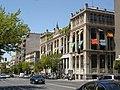 Casa Encendida (Madrid) 02.jpg
