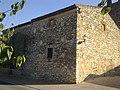 Casa de Creixell-2.jpg
