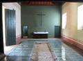Casa de La Estrella (capilla).png