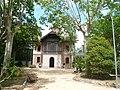 Casa de les Aigües P1510150.jpg