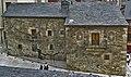 Casa de los Escudos (Museo de la radio Luis del Olmo) Ponferrada (4997537273).jpg