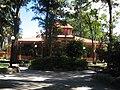 Casa de té - Parque la Aurora, Guatemala 2008 02.jpg