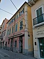 Casa di Giacinto Menotti Serrati - Spotorno.jpg
