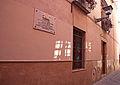 Casa martinez barrio.jpg