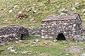 Casa tradicional no alto da Coma. Andorra 287.jpg