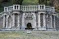 Casalzuigno - Villa Della Porta Bozzolo 0205.JPG
