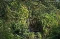 Cascade au Parc de Bagatelle.jpg