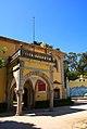 Cascais Costa do Esteril 46 (36171265593).jpg