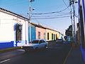 Casco Histórico de Cumaná.jpg