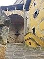 Casco Histórico de Orio.jpg