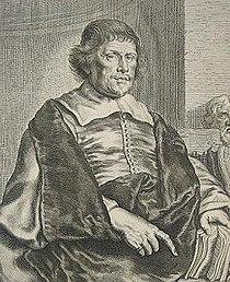 Caspar Barlaeus.jpg