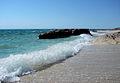 Caspian Sea Kazakhstan Mangistau.jpg