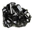 Cassiterite-282563.jpg