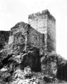 Cast cly nigra torre e cappella.tiff