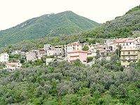 Castelbianco-panorama1.jpg