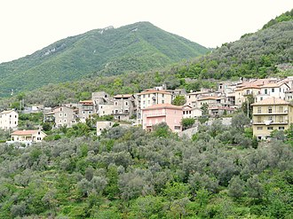 Castelbianco - Castelbianco
