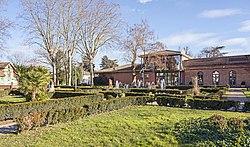 Castelginest - Le Parc Mauvezin.jpg
