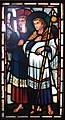 Castell Coch stained glass panel 11.jpg