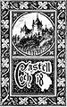 Castell Coch wine label 1878.jpg