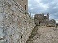 Castell d'UlldeconaP1050608.JPG